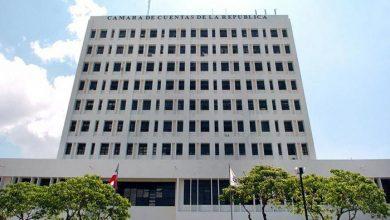 Photo of Cámara de Cuentas justifica gastos y dice que es objeto de una campaña mal intencionada