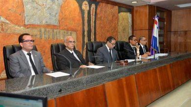 Photo of Destituyen a dos juezas y suspenden a otras dos