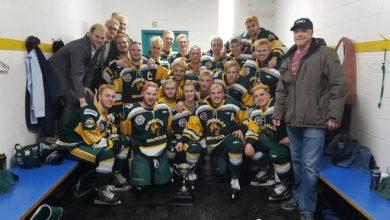 Photo of Canadá: 14 muertos tras choque de un autobús que transportaba un equipo juvenil de hockey