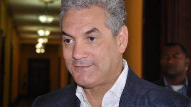 Photo of Gonzalo Castillo: valoración de Danilo en el PLD es positiva y alta, a diferencia de lo que dicen encuestas