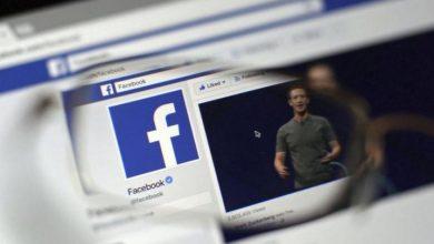 Photo of Facebook afirma tras la polémica: «Nunca venderemos tu información a nadie»