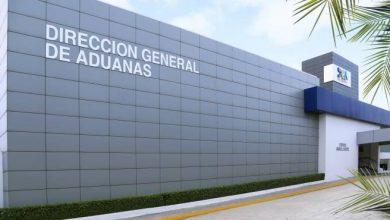 Photo of Imponen prisión preventiva a imputados de una red mafiosa de vehículos en Aduanas