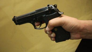 Photo of Hombre entra a casa de joven de 16 años y lo mata de un tiro por celos