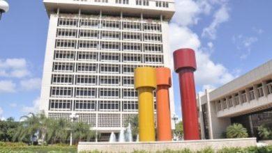 Photo of FMI aprueba Artículo IV de evaluación técnica sobre economía dominicana