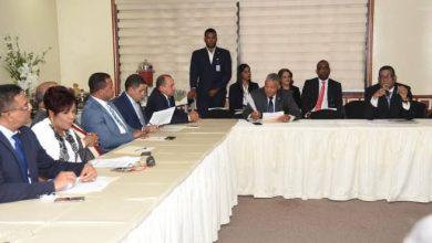 Photo of Cámara de Diputados anuncia comisión que investigará denuncia de la Cámara de Cuentas