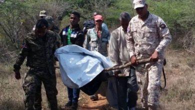 Photo of Sargento del Ejército mata haitiano en frontera; dice fueron atacados en chequeo militar