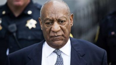 Photo of Bill Cosby es declarado culpable de tres delitos de agresión sexual