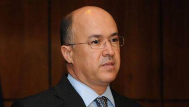 Photo of Domínguez Brito tiene todo recogido para dedicarse a la campaña