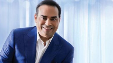 Photo of Gilberto Santa Rosa defiende al reguetón y dice que «ha sabido evolucionar»