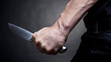 Photo of Hombre se suicida tras creer que había matado a su exconcubina
