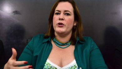 Photo of Camilo cree un «desacierto» excluir Ministerio de la Mujer de la lucha contra violencia de Género