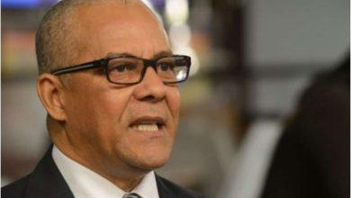 Photo of Adocco respalda compromiso de Danilo Medina contra corrupción
