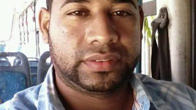 Photo of Denuncian chofer dominicano está secuestrado en Haití