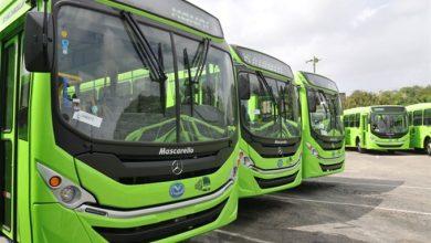 Photo of OMSA brindará transporte gratis a visitantes de la Feria del Libro 2018