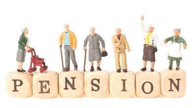 Photo of Diputado Cabrera: «En los primeros 30 años del sistema de pensiones, la mayoría van a salir sin pensión»
