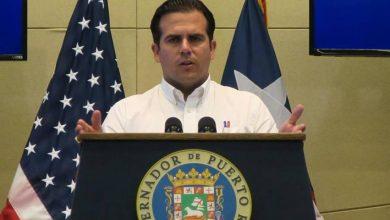 Photo of Puerto Rico da pasos a reforma tributaria para frenar la caída de contribuyentes