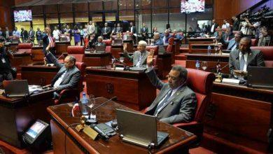 Photo of Senado aprueba préstamo de US$150 MM que gobierno usará para riesgos y desastres en RD
