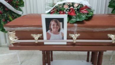 Photo of Mujer muere por rabia tras ser mordida por un hurón en Santiago