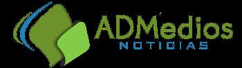 AdMedios Noticias