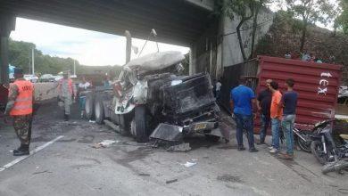 Photo of Accidentes han dejado 395 muertes en 5 meses