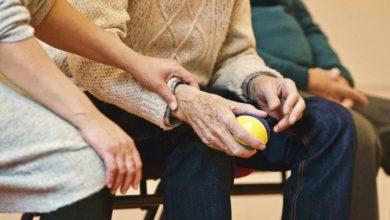 Photo of Más de la mitad de los adultos mayores de América Latina no recibe una pensión