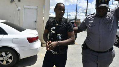Photo of Hombre que estuvo preso por confusión será imputado por otros cargos