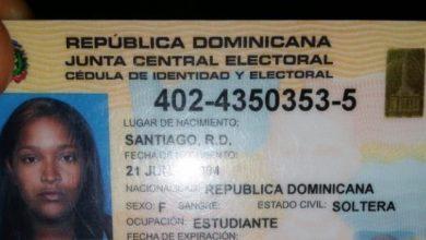 Photo of Matan a tiros a una mujer y a un hombre en galería de vivienda en Cotuí