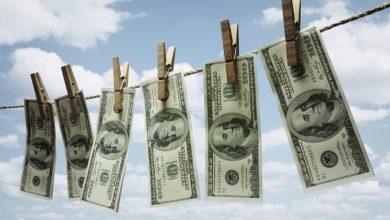 Photo of Notarios consideran el lavado de activos como un delito grave