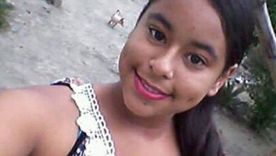 Photo of Abogados de familia de Emely Peguero piden RD$20 millones de indemnización