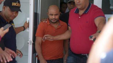 Photo of Siguen investigando a empresario y a su amigo colombiano sobre secuestro