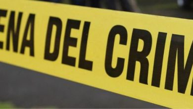 Photo of Dos personas muertas y cuatro heridas al ser embestidas por carro en Montecristi