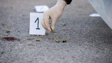 Photo of Estudiante de término de contabilidad y un empleado con un mes en el taller: perfiles de los asesinados por un parqueo