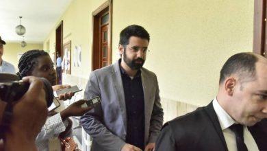 Photo of Embraer envió representante a audiencia del caso Tucano