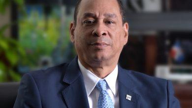 Photo of Superintendente de Bancos otorgó 421 mil nuevos créditos a los sectores productivos