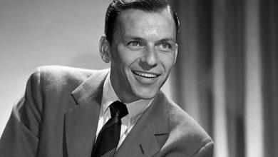 Photo of Frank Sinatra, 20 años sin la Voz del siglo XX