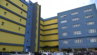 Photo of Colegio Médico Santiago reclama terminen reparaciones en hospitales