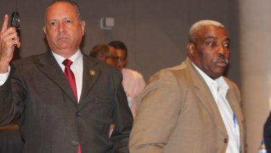 Photo of Regidores del PRM en SDE denuncian vejamenes por caso de la envasadora de GLP Rojo Gas