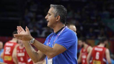 Photo of Primer entrenador de la NBA nacido fuera de los Estados Unidos