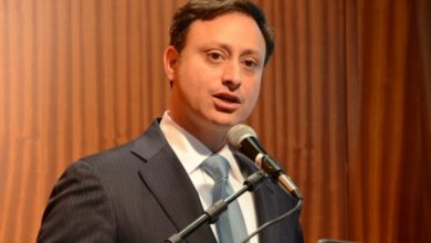 Photo of Procurador se defiende de actuación en caso Moreno Milexis