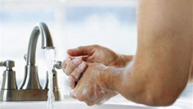 Photo of Epidemiólogo dice solo 45% del personal de salud se lava las manos para evitar infecciones de los pacientes