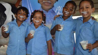 Photo of Ministerio de Agricultura gestionará mercados alternativos para la leche durante vacaciones