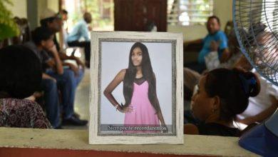 Photo of Madre de menor fallecida en accidente pensaba que ella estaba en la escuela