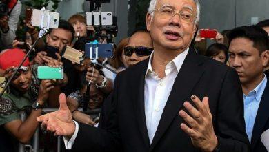 Photo of Decomisan 29 millones de dólares en casas del ex primer ministro de Malasia