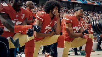 Photo of Dueños de equipos de NFL adoptan nueva regla sobre himno