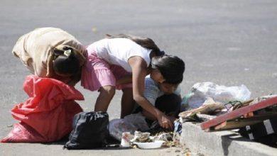 Photo of Pobreza, conflictos y exclusión amenazan a la mitad de los niños del mundo