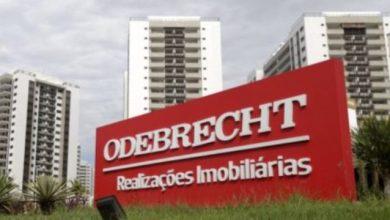 Photo of Odebrecht construirá una megapuerto en estado brasileño de Espírito Santo