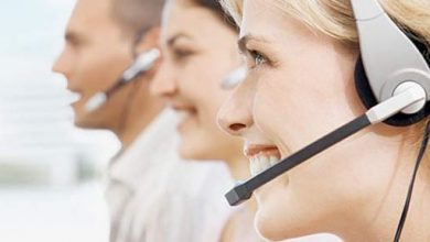 Photo of Indotel pondrá en operación línea telefónica gratuita para reclamos y consultas