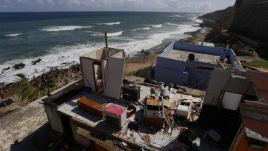 Photo of Piden a población puertorriqueña estar preparada para 10 días en caso de huracán