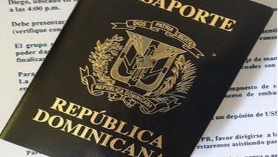 Photo of Dominicanos podrán viajar a Qatar sin necesidad de visado