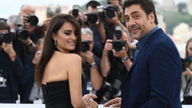 Photo of Penélope Cruz y Javier Bardem recibieron pagos iguales por «Todos lo saben»